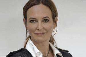 Anne-Lene Schwartz, StressCare Institute