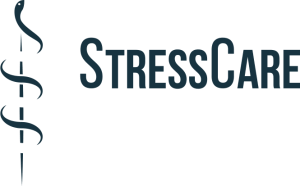 StressCare Institute