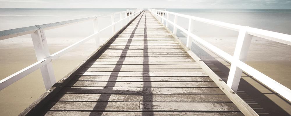 Ferie uden stress - en drøm for de fleste