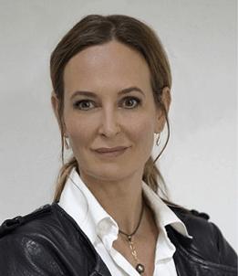 Anne-Lene Schwartz er læge og stress-specialist