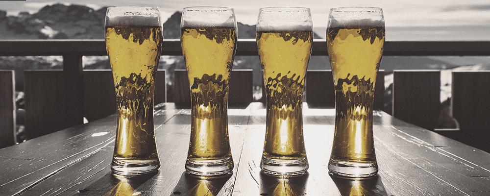 Stress og alkohol hænger tættere sammen end man tror
