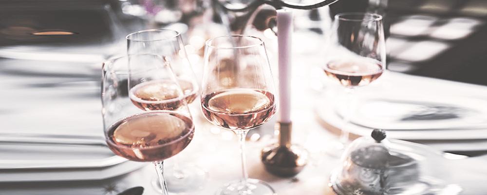 Har du stress, kan alkohol gøre dig mere syg